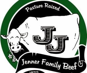 "JENNER FAMILY BEEF is ""open for business!"""