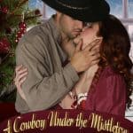 Cowboy romances to take you away!
