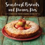 This is a beautifully rendered book with great family recipes
