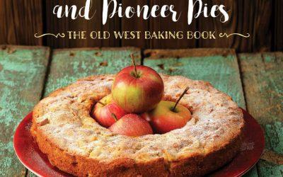 How do you translate vintage recipes?
