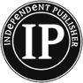 Independent Publishers Award